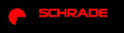 SCHRADE KABELTECHNIK - producent wiązek elektrycznych i okablowania